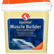 Sectolin Equivital Muscle Builder 1kg