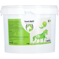 Excellent Sweet Apple Blocks 3kg