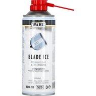 Wahl Messerreiniger Blade-Ice Spritze