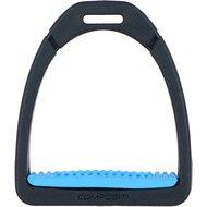 Compositi Beugels Profile Premium Lichtblauw