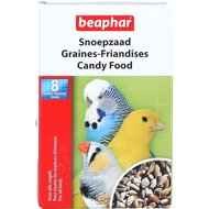 Beaphar Vogelleckerli 150g