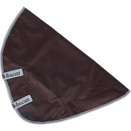 Bucas Smartex Combi Neck Chocolate