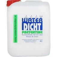 WME Waterdicht Pretentine Katoen Pol