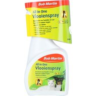 Bob Martin All in One Vlooienspray 300ml