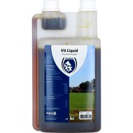 Excellent Multi-Vitamines Vit Liquide 1L