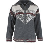Scippis Jacket Kevin Grey
