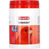 Beaphar Intensief Rood Aanvullend Voer Rood