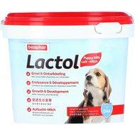 Beaphar Lactol Puppy Milk