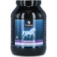 Synovium Mgnium Magnesium 1,5kg