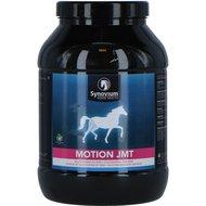 Synovium Motion JMT Pallette
