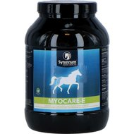 Synovium Myocare-E 1,5kg