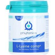 Phytonics L-Lysine Compositum H/K  100gr