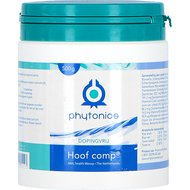 Phytonics Magnesium Citrate PP 500gr