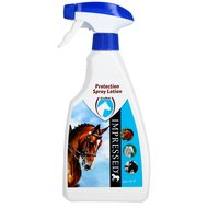 Excellent Protection Spray Lotion 500ml