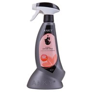 Anky Leather Clean Spray