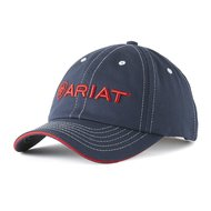 Ariat Pet Team II Blauw