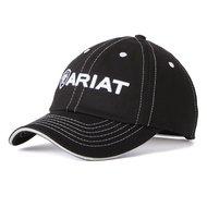 Ariat Pet Team II Zwart