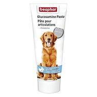 Beaphar Glucosamine Paste Dog 250ml