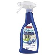 Beaphar Spray Away