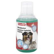 Beaphar Mondwater hond / kat 250ml