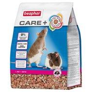 Beaphar Care+ Rat Premiumvoer 1,5kg