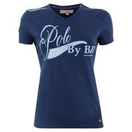 BR Shirt Doce Dames Medieval Navy