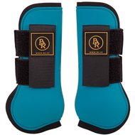 BR Tendon Boots Event PU with Neoprene Carribean