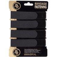 BR Bandage Clips