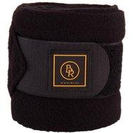 BR Bandages Event Fleece Met Luxe Tas 4st Zwart
