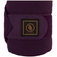 BR Event Bandages Fleece
