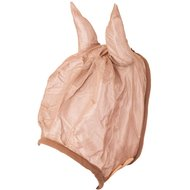 Premiere Vliegenmasker Basis Polyester Mesh Taupe
