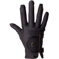 BR Durable Pro Handschuhe Schwarz