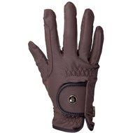 BR Durable Pro Handschuhe Braun