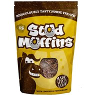 Stud Muffins Paardensnoepjes