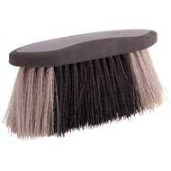 Premiere Brosse Dandy Soft Grip 70mm Noir Dur Medium