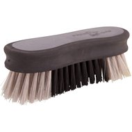 Premiere Head Brush Soft Grip Black