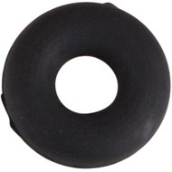 Agradi Girth Rings Rubber 25 Pcs
