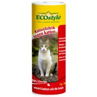 Ecostyle Kattenschrik Korrels