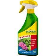 Ecostyle Insectenbestrijder 500ml