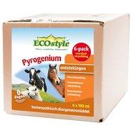 ECOstyle Pyrogenium