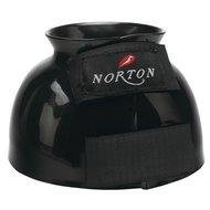 Norton Springschoenen Anti Turn Zwart