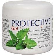 Officinalis Protecitve Gel