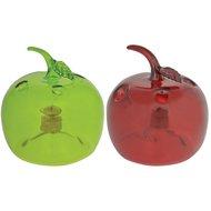 Esschert Fruitvliegenval appel ass.