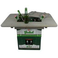 Esschert Bierkrat tafel