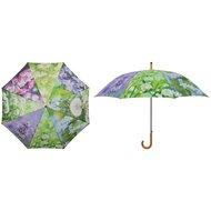 Esschert Paraplu bloemen