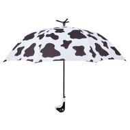 Esschert Paraplu koe
