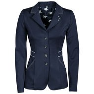 Harrys Horse Rijjas Superstar Navy