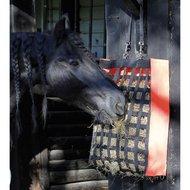 Harrys Horse Heutasche Adagio Orange