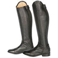 Harrys Horse Bottes d'Équitation Donatelli XL Noir