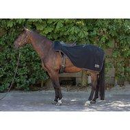 Harrys Horse Couverture de Marcheur Fleece
